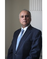 Dr. Afzal Ashraf, Direktor Privatimus UK Ltd.