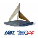 AC² Innovationspreis Region Aachen | Quelle AGIT, Aachen