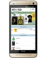 Bei Händlern mit MoVendor lässt sich hervorragend mobil bestellen