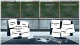 IT-Sicherheitstraining mit How-To-Videos und interaktiven Übungen