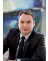 Riedel - Rechtsanwalt für französisches Recht