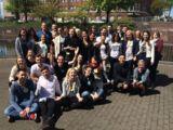 AccorHotel Orientation Day im Mercure Hamburg City