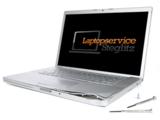 Der Laptopservice Steglitz repariert defekte Notebooks in Berlin