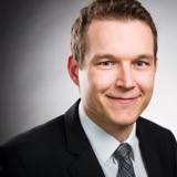 Christoph Jäntsch, Geschäftsführer Vertrieb und Marketing 24translate