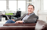 """Interview mit Fabio Tripicchio zum Thema """"Jahresplanung"""""""