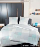Interlock-Jersey-Bettwäsche – ideal für alle Jahreszeiten