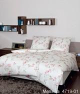 Satin-Bettwäsche – hochwertige Bettwäsche mit einem tollen Hautgefühl