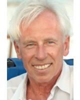 Michael Schwartz: Spezialist für Simultanes Visualisieren