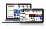 Toptando.com B2B Türkei / Europa