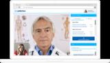 Die Online Video-Sprechstunde von Patientus verbindet Arzt&Patient. Jederzeit und ohne Software.