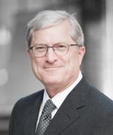 Volker Ernst, seit 2003 Vorstandsvorsitzender des BFM. Foto: www.bundesverband-factoring.de