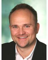Marc Masurath, Geschäftsführer von NEXGEN smart instore