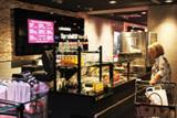 NEXGEN smart instore Displays bei EDEKA Volker Klein