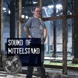 PROC-Guerilla präsentiert den Sound of Mittelstand