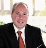 Axel Brand ist Ihr Ansprechpartner der Home Estate 360 für die Region Norddeutschland