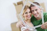 Viele Deutsche könnten im Eigenheim wohnen, mieten aber weiter / Home Estate 360