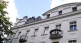 Herrschaftlich wohnen in Pankow: 22 Eigentumswohnungen stehen zum Verkauf/Home Estate 360