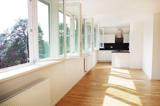 Lichtdurchflutet, Grünblick: Dachgeschosswohnungen im Märchenviertel in Köpenick / Home Estate 360