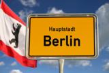 44 Prozent der Wohnimmoblien werden in Berlin umgesetzt