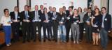 Preisträger BankingCheck Award 2014