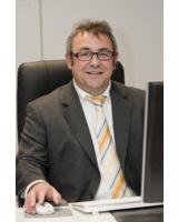 Andreas Redaoui, GF von TopQM-Systems, hilft Automobilzulieferern mit Prozessoptimierung. Foto: PR