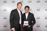 """Cytonet 2014 erneut unter den """"Top 100""""-Unternehmen in Deutschland"""