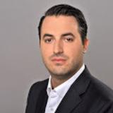 Rechtsanwalt für Steuerstrafrecht Torsten Hildebrandt