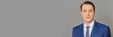 Fachanwalt für Strafrecht u. zertifizierter Berater für Steuerstrafrecht (DAA)