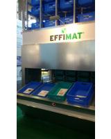 EffiMat®