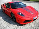 Ferrari mieten bei ferrarifun - über 2000 zufriedene Kunden