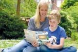 Der neue Family-Timer vom Häfft-Verlag
