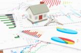 Wertanalyse Hausverkauf Hamm