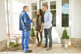 """Die Aktion """"Deutschland macht Plus!"""" belohnt Hausbesitzer, die ihre Heizung modernisieren."""