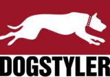 Neueröffnung: Am 11. und 12. September 2015 feiert DOGSTYLER seine Österreich-Premiere