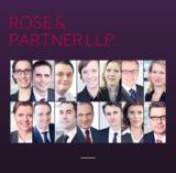 Neu in Berlin: Rechtsanwalt und Steuerberater Mahler, Rechtanwältinnen Gold und Walzer
