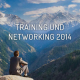 Training, Networking, Seminare für Online Marketing, Online Shop, Onpage, Offpage, Optimierung, SEO!