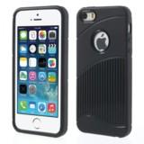 inanycase.ch bietet u.A. iPhone 5 Hüllen an