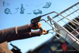 Technologie hilft zu erkennen, warum der Kunde seinen virtuellen Einkaufswagen zur Kasse schiebt.