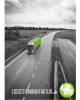 Logistikberatung in NRW