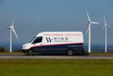 Spezialisierter Händler für Windenergieanlagen-Ersatzteile - alles aus einer Hand