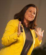 Sandra Schubert