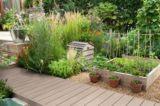 Plenera ist Holz als Terrassendiele in vielen Bereichen überlegen