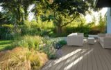Plenera-Terrassendielen – in der Schweiz immer beliebter