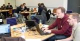 Rückblick: Global Day of Coderetreat in der Hochschule Osnabrück am 14.09.2013