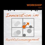 Eintägiger Workshop in Berlin, 13.11. & 18.11.2014