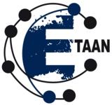 ETAAN - Maximale Sicherheit für versendete Dateien