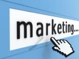 Im Ratgeber-Blog: Lokales Online-Marketing finden KMU wertvolle Tipps für ihre Werbung im Internet.