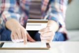 klicktel kooperiert künftig mit der Wirecard AG für das Checkout Portal.