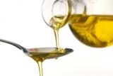 Pflanzliche Öle und Fette bei Walter Rau