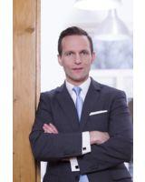 Nicolas Scheidtweiler referiert über das HR-Powerhouse